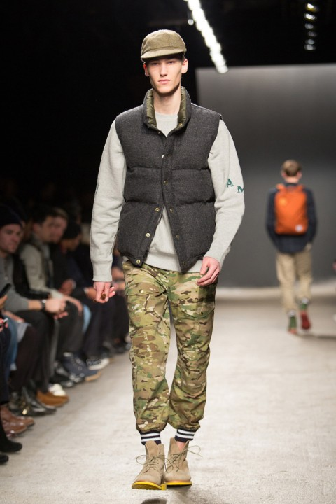 mark-mcnairy-2014-fall-winter-collection-7