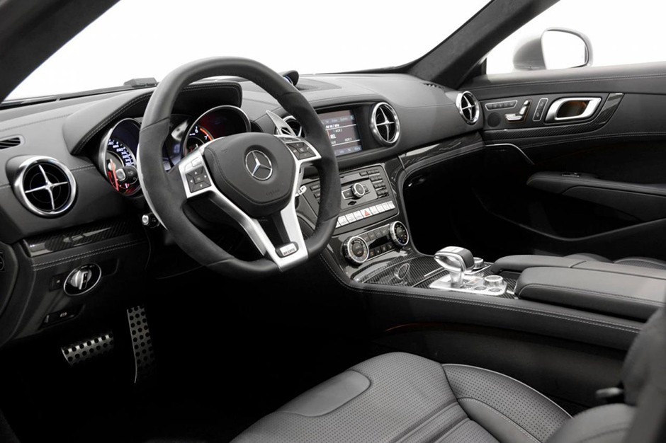 mercedes-benz-2013-sl63-amg-850-roadster-edition-by-brabus-4