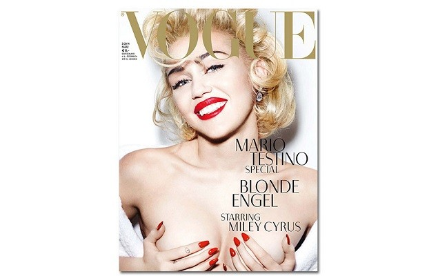 miley-cyrus-by-mario-testino-for-vogue-germany-1