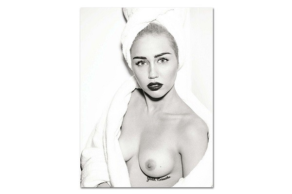 miley-cyrus-by-mario-testino-for-vogue-germany-4