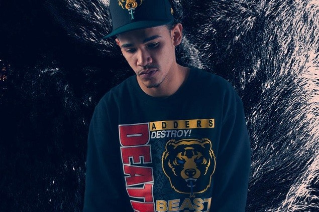 mishka-spring-summer-2014-lookbook-11