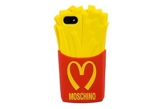 moschino-2014-fall-winter-fast-fashion-next-day-after-the-runway-collection-1