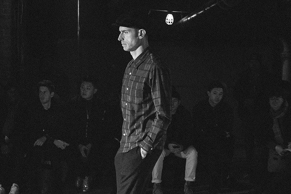 n-hoolywood-2014-fall-winter-collection-12