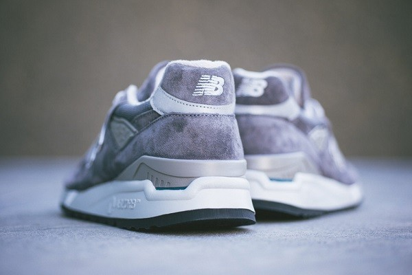 new-balance-m998ch-medium-grey-06