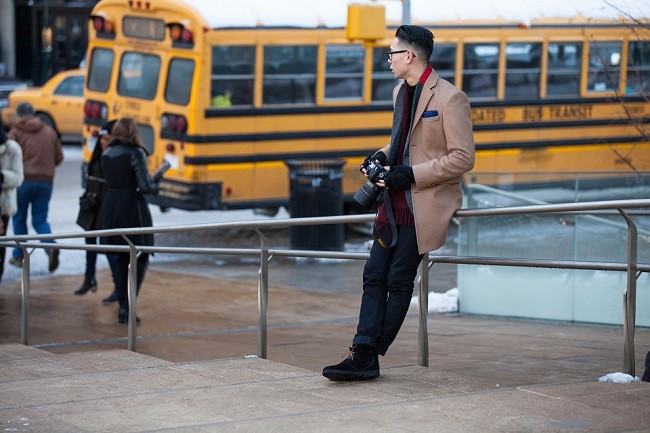 new-york-fashion-week-fall-winter-2014-street-style-2-01-960x640