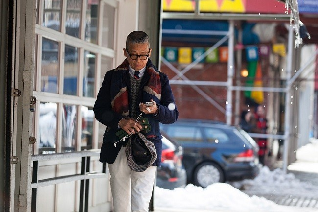 new-york-fashion-week-fall-winter-2014-street-style-2-05-960x640
