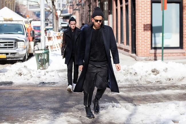new-york-fashion-week-fall-winter-2014-street-style-2-06-960x640