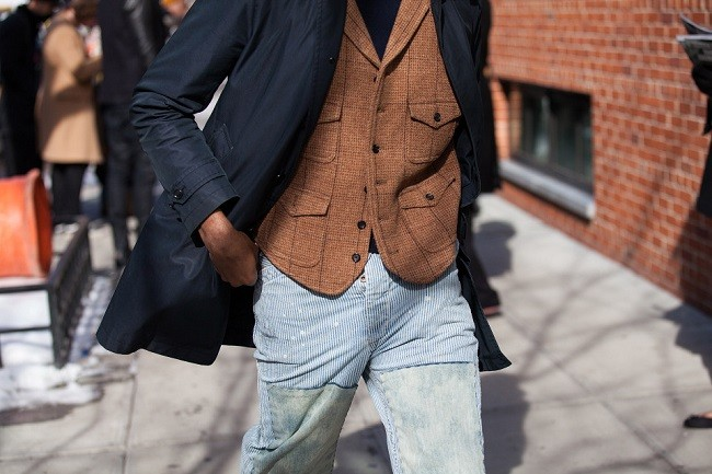 new-york-fashion-week-fall-winter-2014-street-style-2-13-960x640