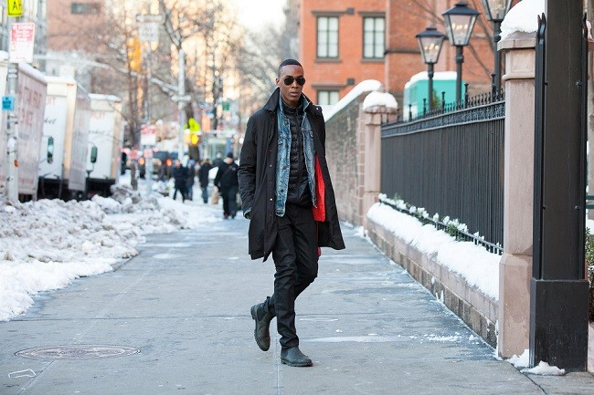new-york-fashion-week-fall-winter-2014-street-style-2-18-960x640