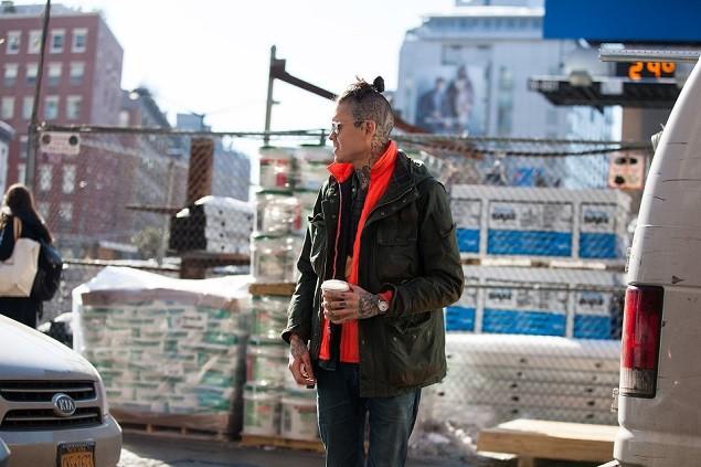 new-york-fashion-week-fall-winter-2014-street-style-3-02-960x640