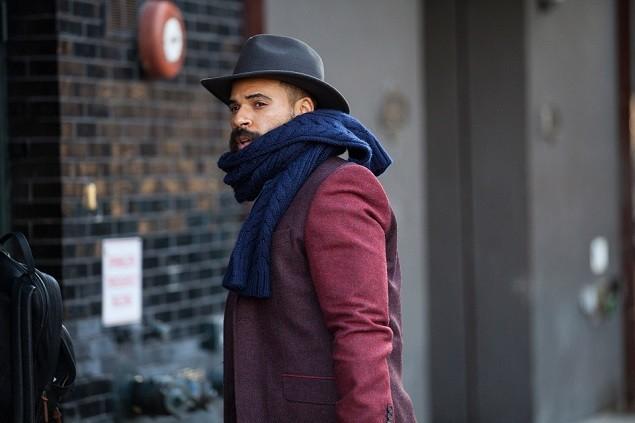 new-york-fashion-week-fall-winter-2014-street-style-3-08-960x640