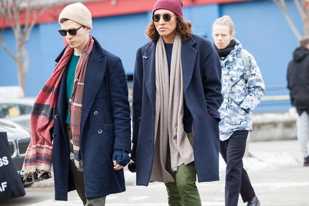 new-york-fashion-week-fall-winter-2014-street-style-3-12-960x640