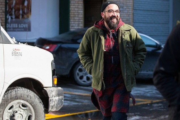 new-york-fashion-week-fallwinter-2014-street-style-report-part-4-06-960x640