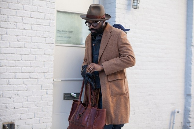 new-york-fashion-week-fallwinter-2014-street-style-report-part-4-08-960x640