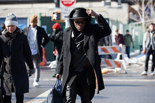 new-york-fashion-week-fallwinter-2014-street-style-report-part-4-15-960x640