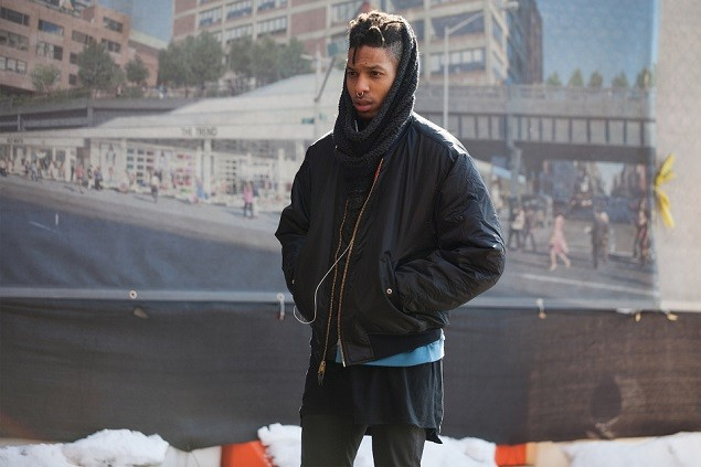 new-york-fashion-week-fallwinter-2014-street-style-report-part-4-17-960x640