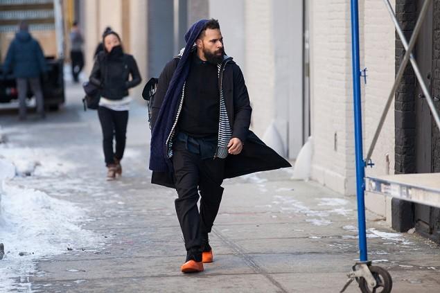 new-york-fashion-week-fallwinter-2014-street-style-report-part-4-20-960x640