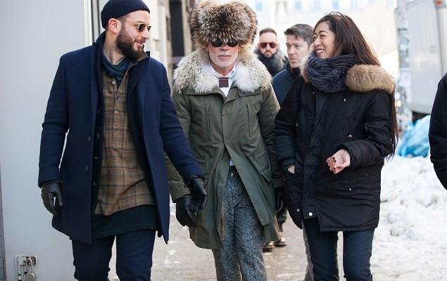 new-york-fashion-week-fallwinter-2014-street-style-report-part-4-26-960x640
