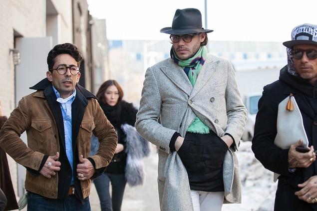 new-york-fashion-week-fallwinter-2014-street-style-report-part-4-27-960x640