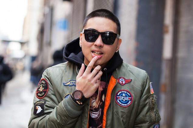 new-york-fashion-week-fallwinter-2014-street-style-report-part-4-36-960x640