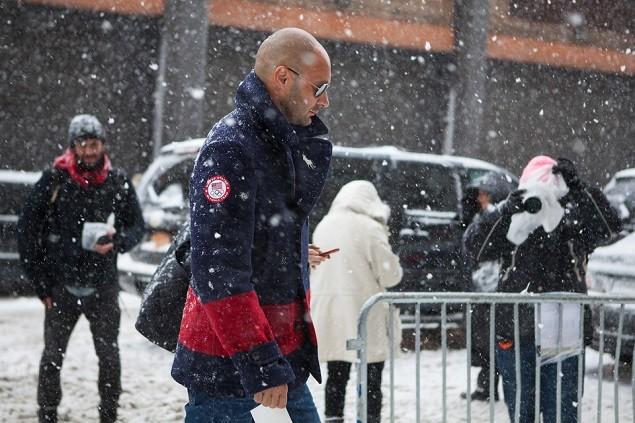 new-york-fashion-week-fallwinter-2014-street-style-report-part-4-39-960x640