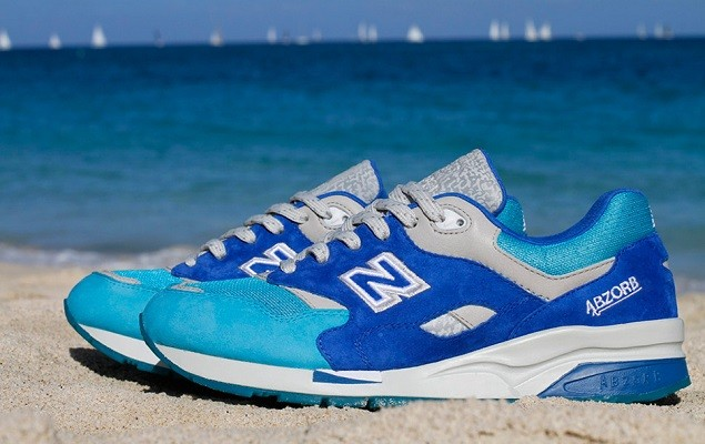nice-kicks-new-balance-1600-grand-anse-preview-1