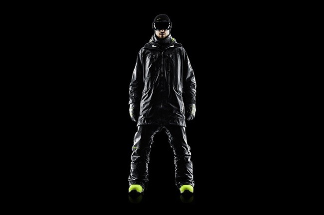nike-2014-sb-winter-competition-kit-02
