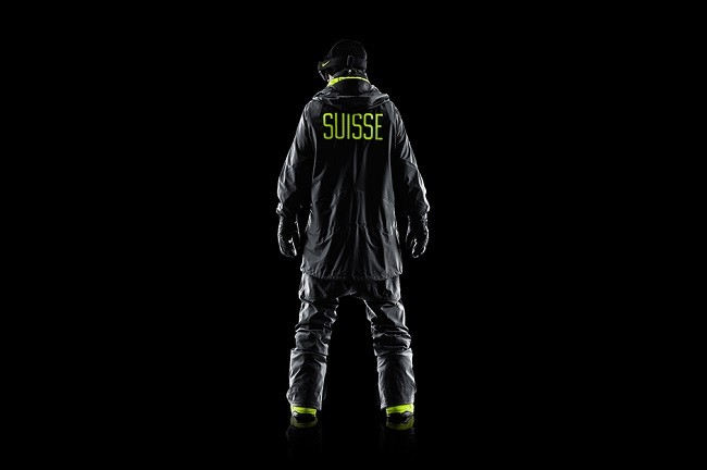 nike-2014-sb-winter-competition-kit-03