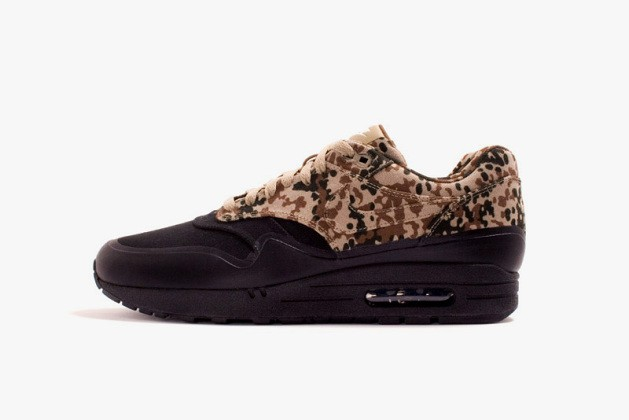 nike-air-max-1-sp-camo-berlin-store-0