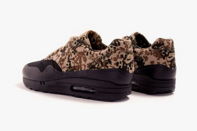 nike-air-max-1-sp-camo-berlin-store-1