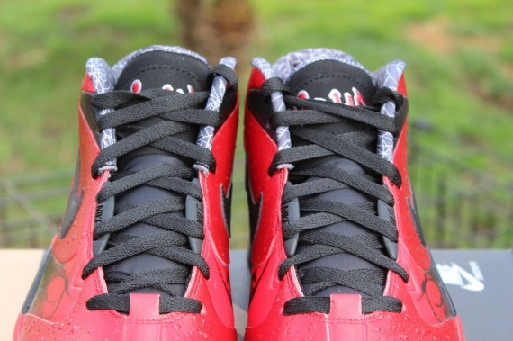 nike-air-up-14-crescent-city-11