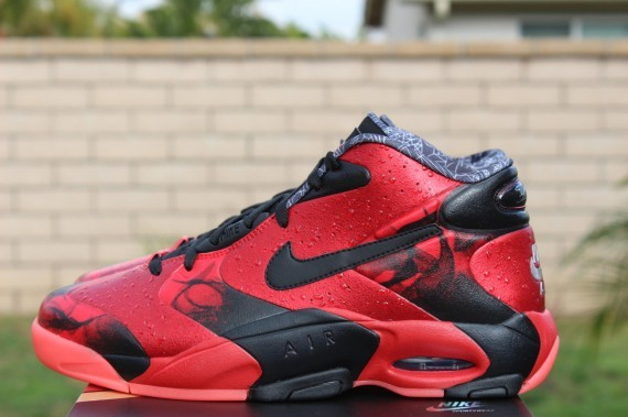 nike-air-up-14-crescent-city-2