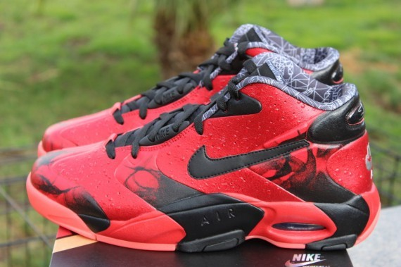 nike-air-up-14-crescent-city-3