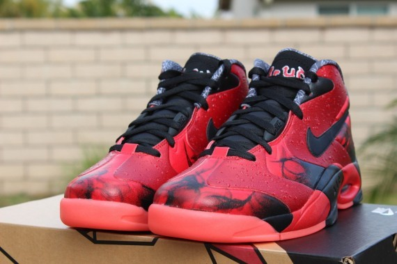 nike-air-up-14-crescent-city-4