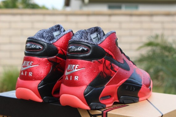 nike-air-up-14-crescent-city-7