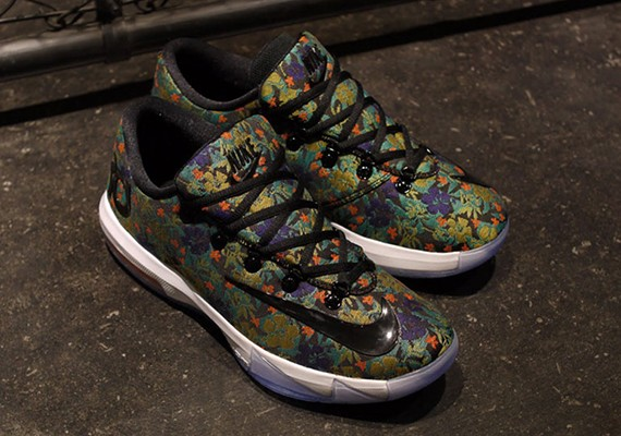nike kd-6-ext-floral-1