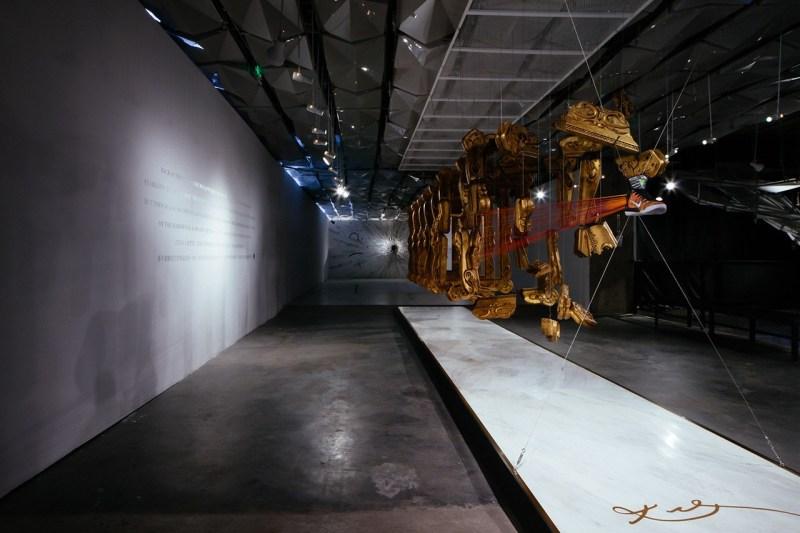 nike-kobe-9-elite-masterpiece-exhibition-x158-recap-11