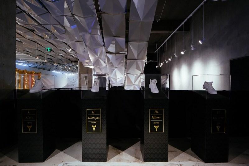 nike-kobe-9-elite-masterpiece-exhibition-x158-recap-13