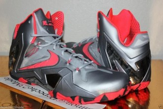 nike-lebron-11-elite-wolf-grey-2
