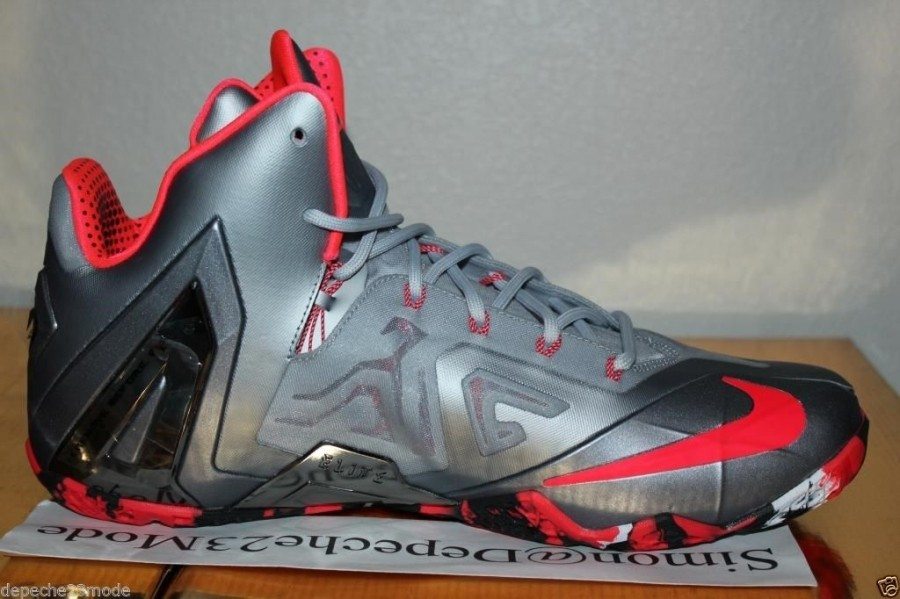 nike-lebron-11-elite-wolf-grey-6