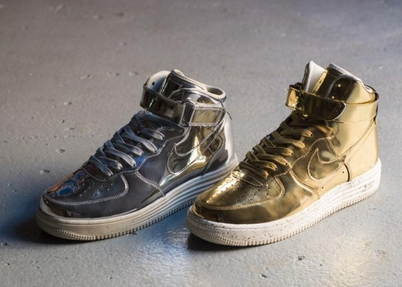 nike-lunar-force-1-high-liquid-metal-pack-1