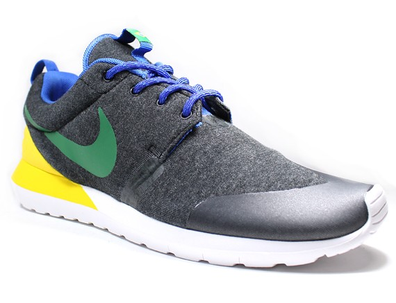 nike-roshe-run-white-label-brazil-0