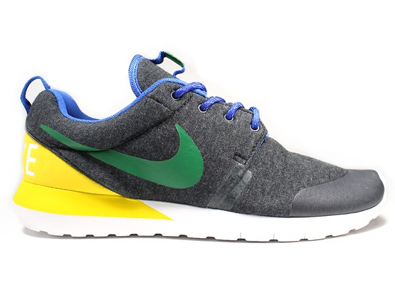 nike-roshe-run-white-label-brazil-1