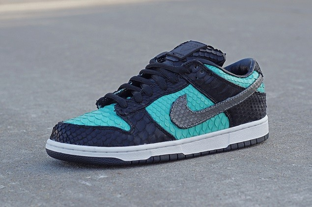 nike-sb-dunk-low-python-diamond-by-jbf-customs-02-960x640