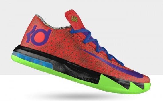 nikeid-gumbo-league-sneakers-4