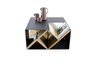 noon-studio-steel-stool-02