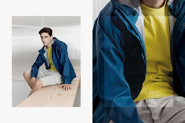 norse-projects-2014-spring-summer-lookbook-04
