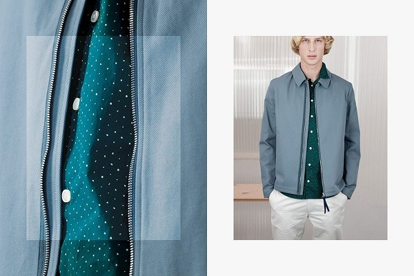 norse-projects-2014-spring-summer-lookbook-05