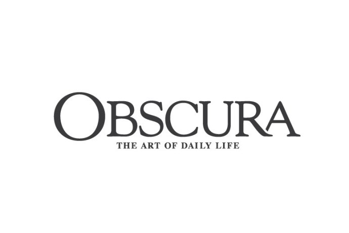 obscura-website-relaunch-111