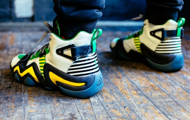 onfeet-at-agenda-new-york-2014-08